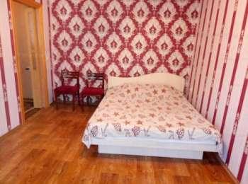 Аренда жилья на сутки в Закарпатской области: условия, особенности