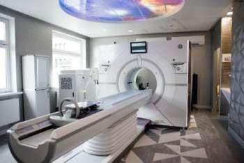 Центр компьютерной томографии – лучшее место, чтобы делать КТ